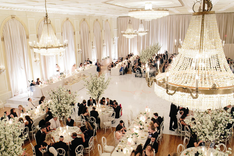 royal-york-hotel-wedding-0060-900x600.jpg