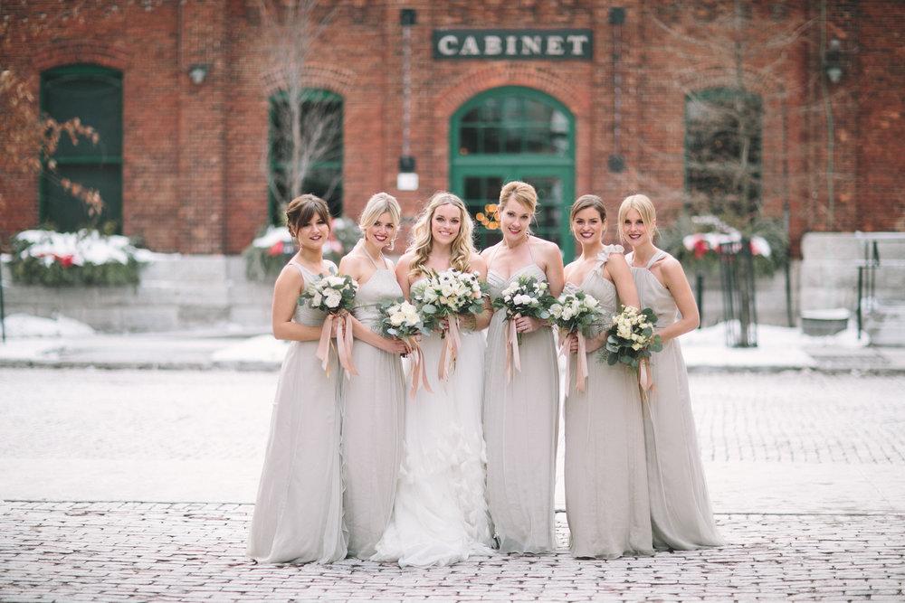 Distillery-District-Toronto-Wedding-47.jpg
