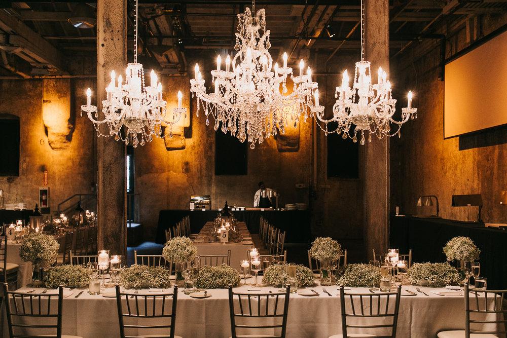 fermenting-cellar-wedding_toronto-wedding-photographer0084.jpg
