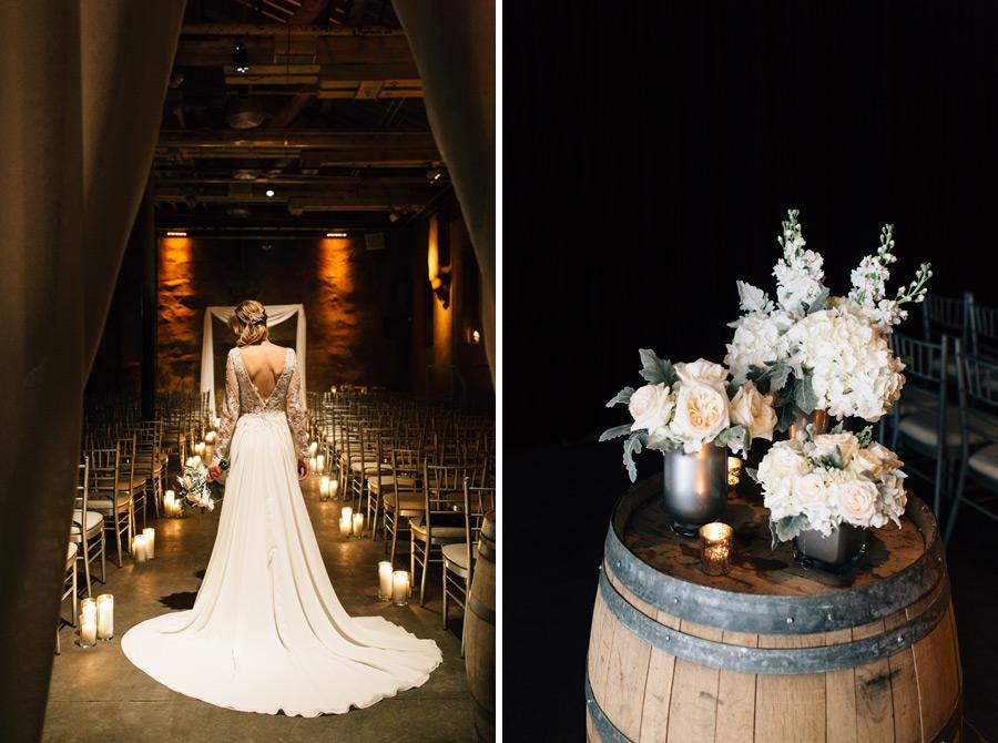 Fermenting-Cellar-wedding-042.jpg
