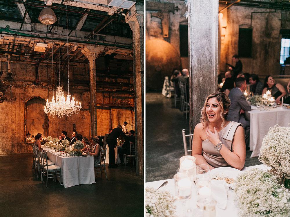 fermenting-cellar-wedding_toronto-wedding-photographer0096.jpg