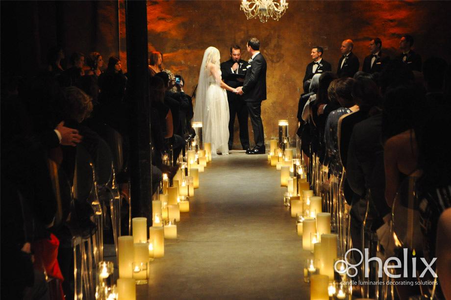 Wedding-Aisles-1-.jpg
