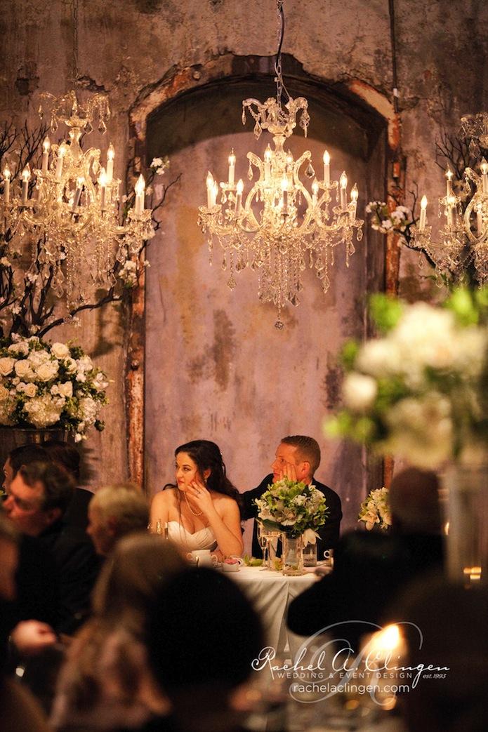 Toronto-Wedding-Decorations-Fermenting-Cellar.jpg