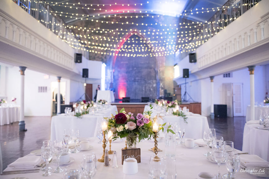 Christopher-Luk-Lydia-and-Seamus-Wedding-Berkeley-Church-Vintage-Rustic-Ceremony-Candlelight-Dinner-Reception-Toronto-Photographer-021-PS-CLP-S-867x579.jpg
