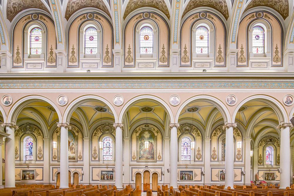 St.-Pauls-Basilica-002.jpg