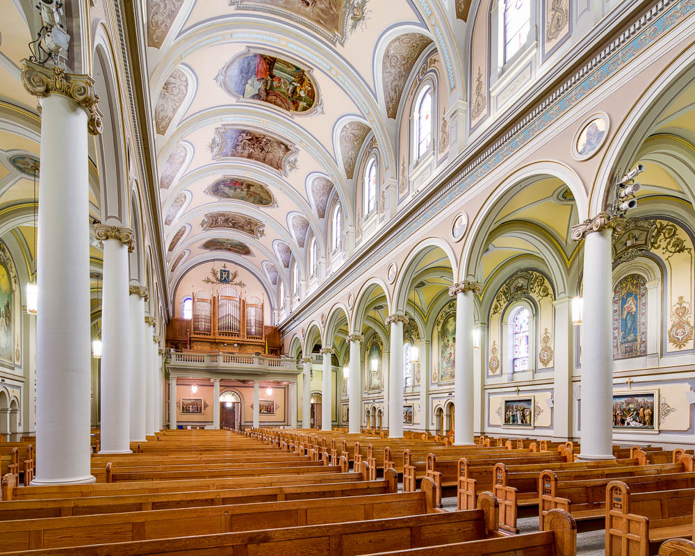 St.-Pauls-Basilica-003.jpg