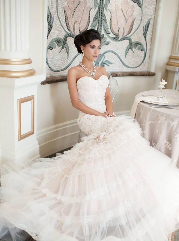 elegant-wedding-photo-shoot1.jpg