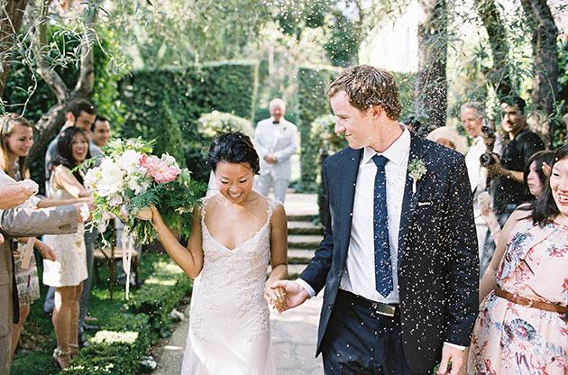 1457443757_618_A-Wedding-Photographer039s-Stunning-Heirloom-Inspired-Wedding-at-a-1920s-Estate-in-Montecito-California.jpg