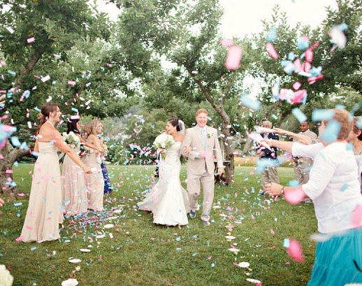 recessional-song-suggestions-wedding.jpg