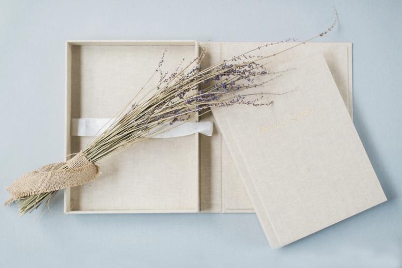 Oatmeal - Natural Linen