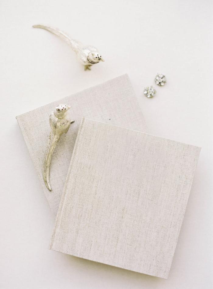 Aspen - Natural Linen
