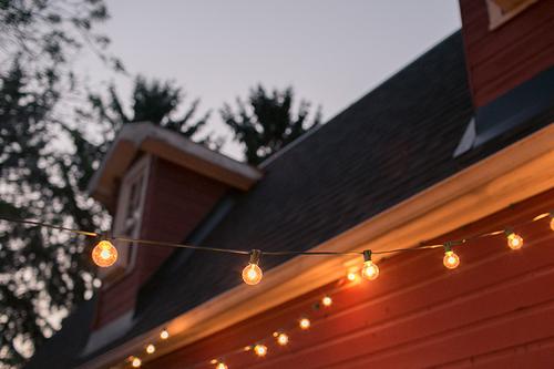 String_Lights.jpg