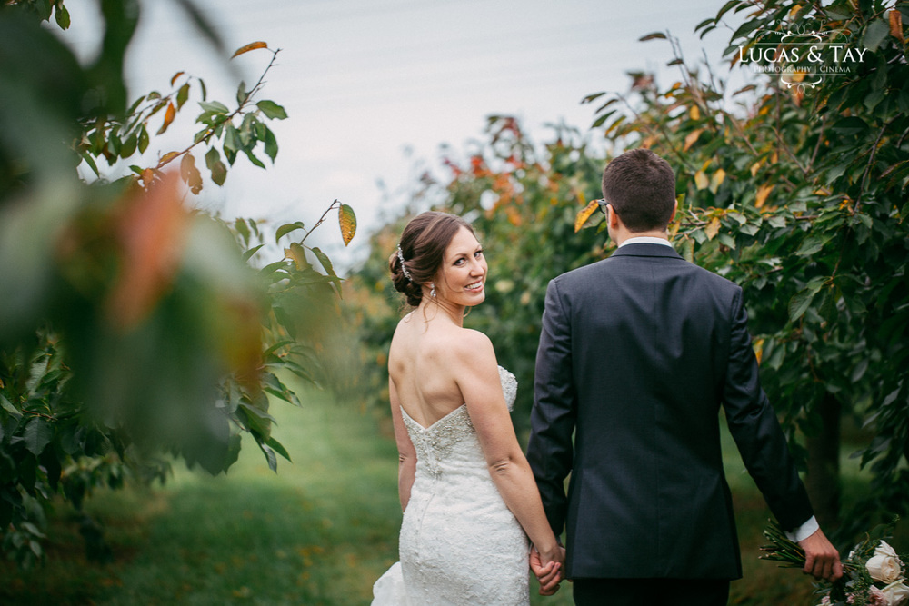 toronto-wedding-photography-16.jpg