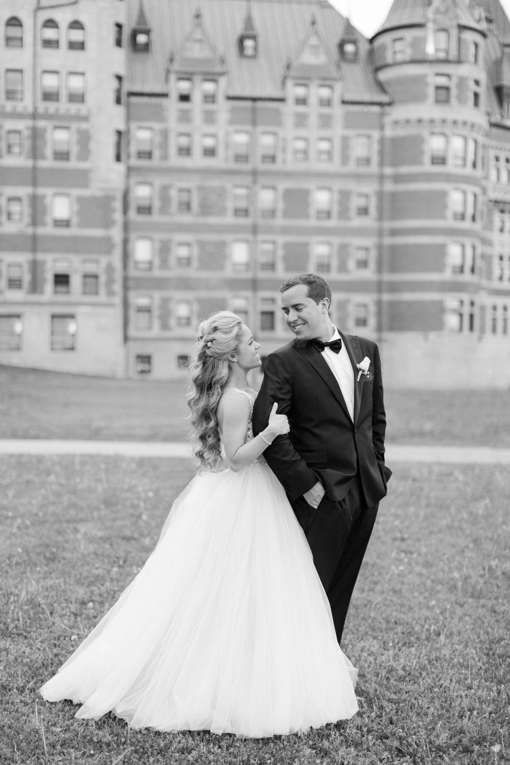 toronto-ontario-wedding-photographer-heidi-elliott-previews-19.jpg