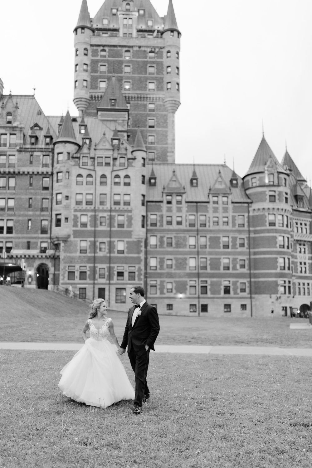 toronto-ontario-wedding-photographer-heidi-elliott-previews-04.jpg
