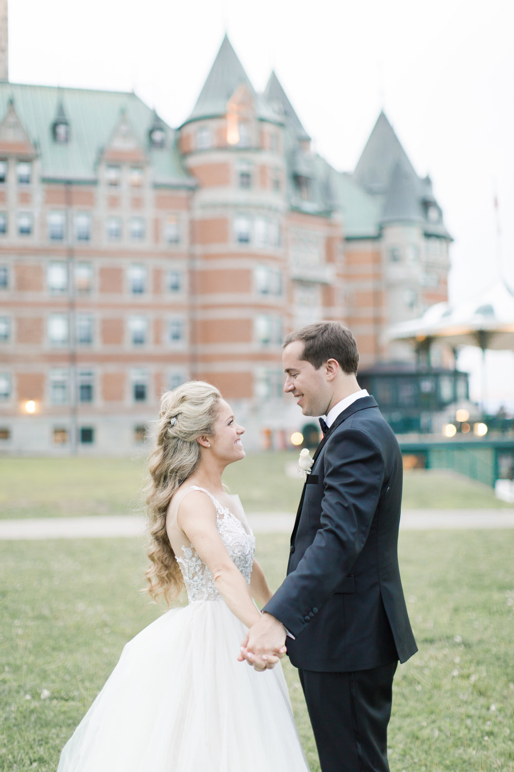 toronto-ontario-wedding-photographer-heidi-elliott-previews-28.jpg