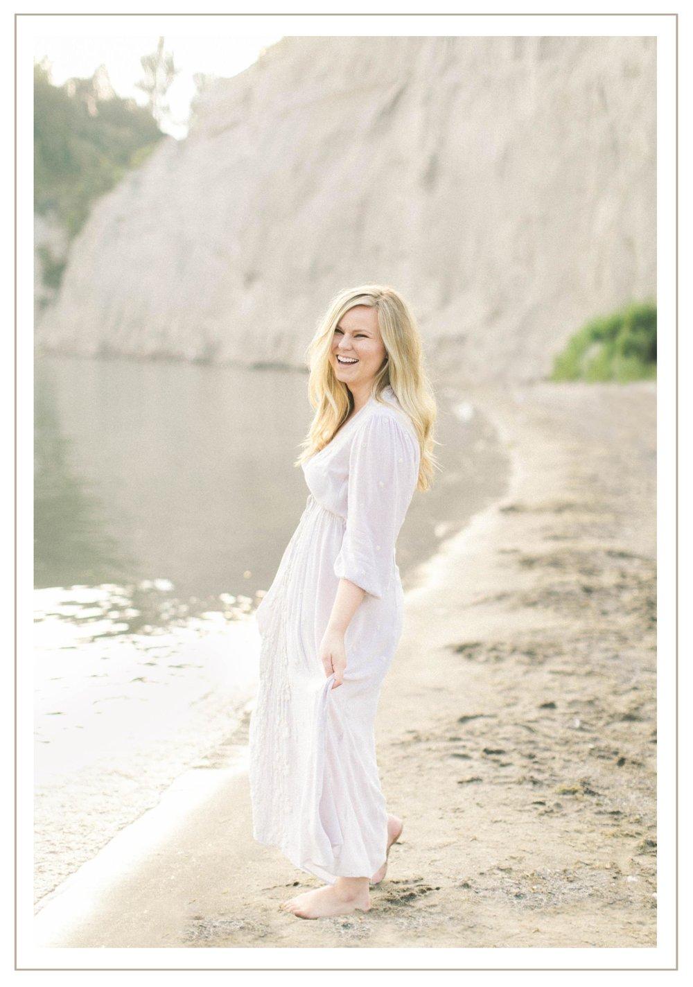 Lauren-Miller-border-2.jpg