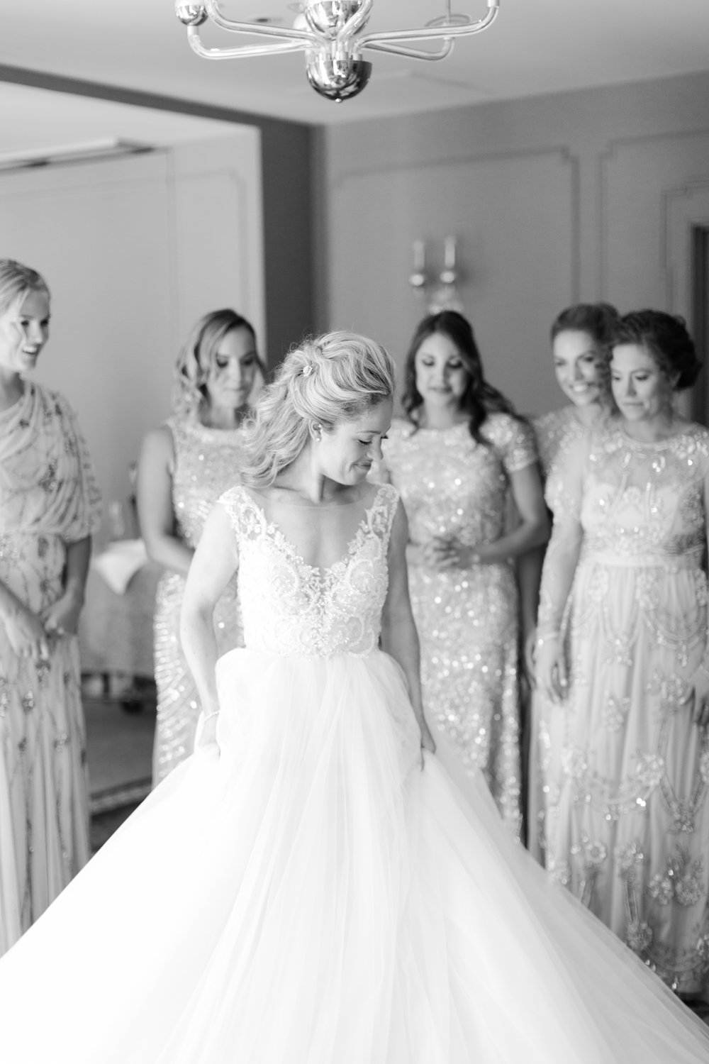 chateau-frontenac-quebec-city-best-toronto-wedding-photographer-soft-bright-pastel-richelle-hunter-elliott-heidi-176.jpg