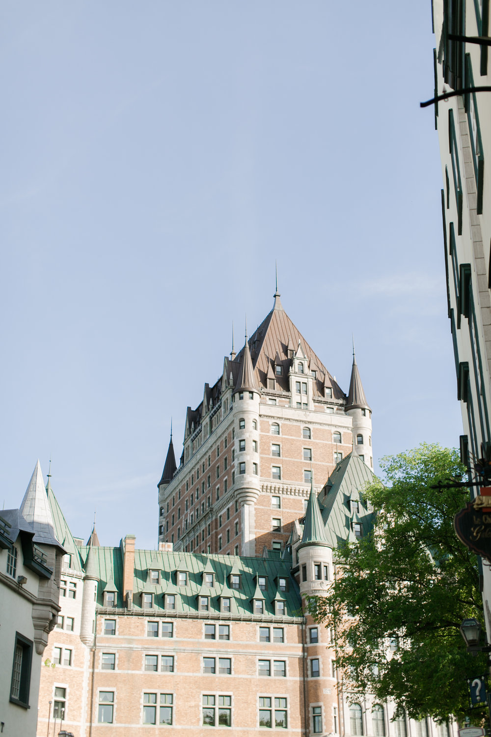 chateau-frontenac-quebec-city-best-toronto-wedding-photographer-soft-bright-pastel-richelle-hunter-elliott-heidi-188.jpg