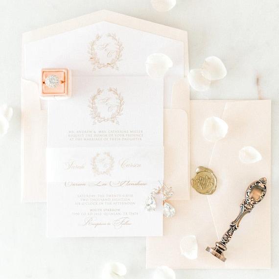 Click to view    Romantic Suite    VISIT LINK