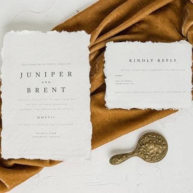 Click to view    juniper suite    VISIT LINK