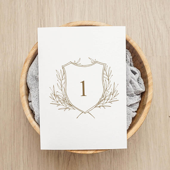 Click to view    table numbers 1    VISIT LINK