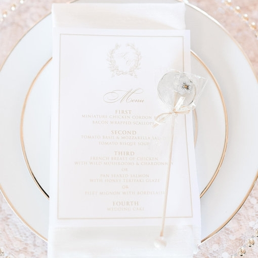 Click to view    Romantic menu    VISIT LINK