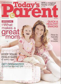 richelle-hunter-kathy-buckworth-feature-Todays-Parent.jpg