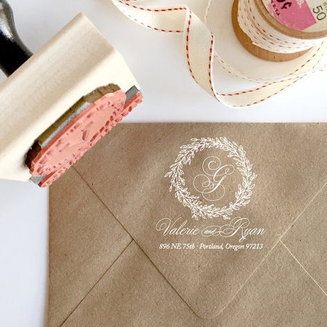 Click to view    wedding stamp 1   VISIT LINK