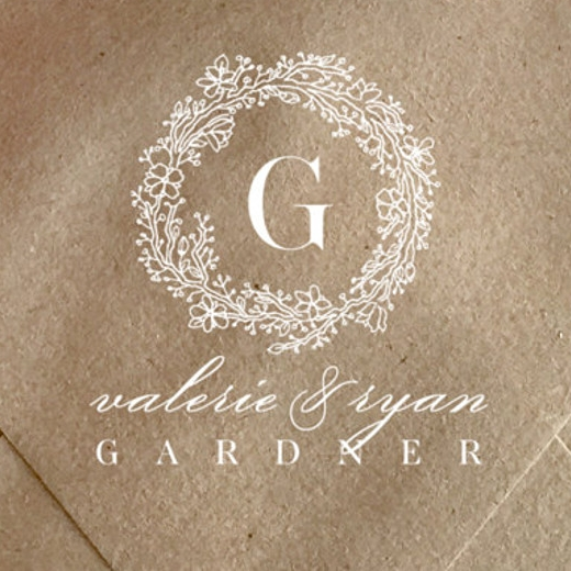 Click to view    wedding stamp 2   VISIT LINK