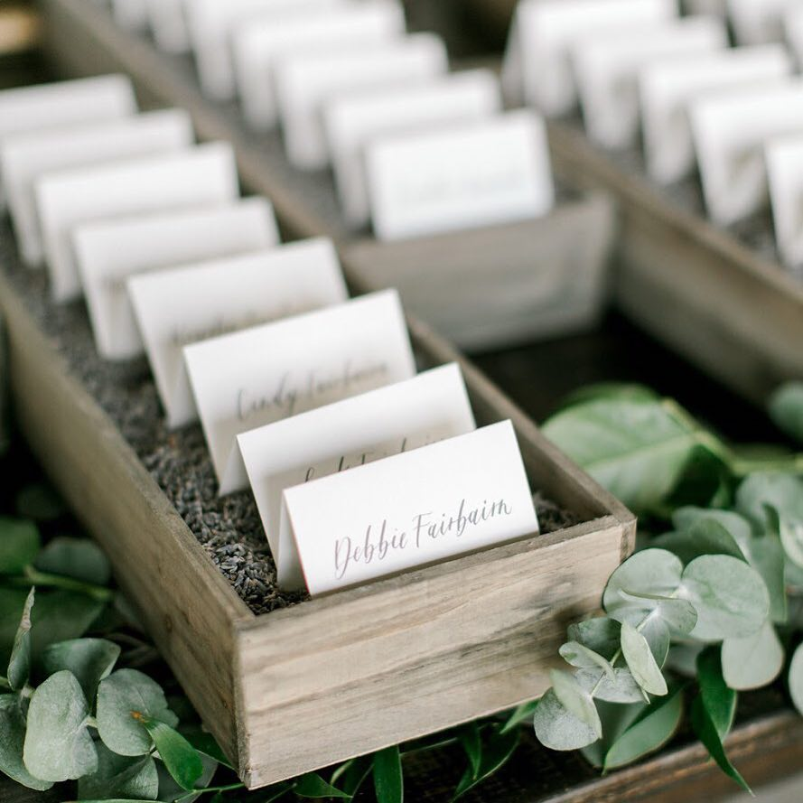 Click to view     name cards  VISIT LINK