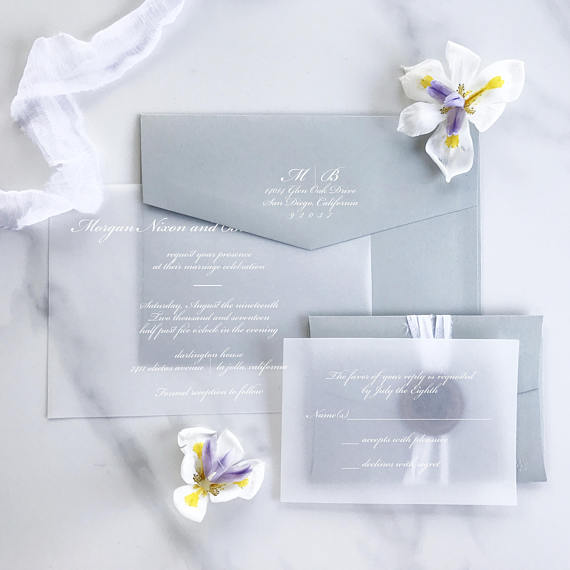 Click to view    grey VELLUM Suite    VISIT LINK
