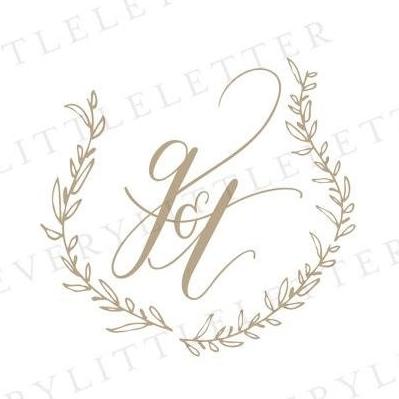 Click to view    wedding monogram    VISIT LINK