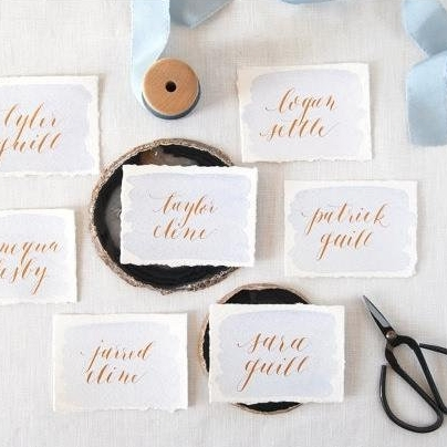 Click to view    watercolour name cards    VISIT LINK