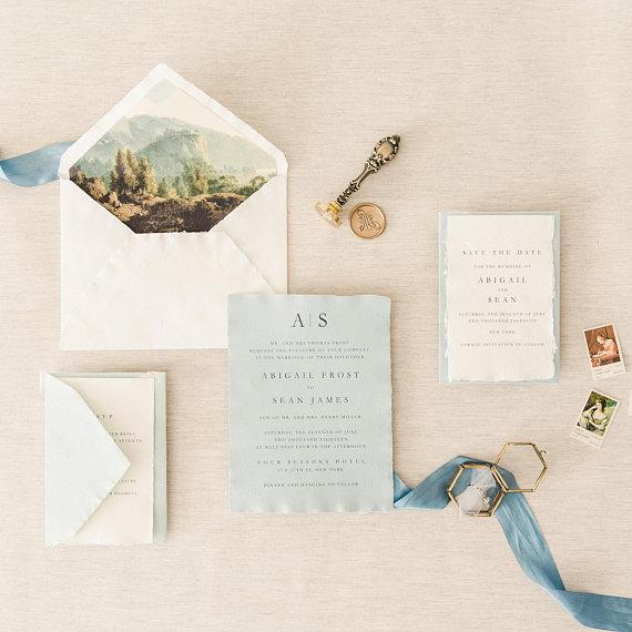 Click to view    custom envelope  suite    VISIT LINK