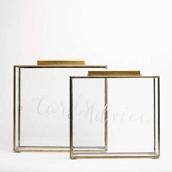 Click to view    elegant CARD BOX   VISIT LINK