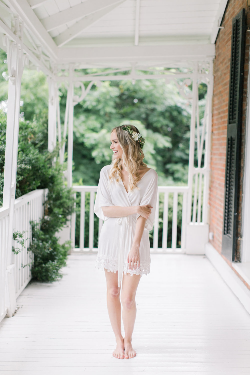 kurtz-orchards-gracewood-estate-toronto-wedding-photographer-soft-bright-pretty-pastel-richelle-hunter-tory-braden-73 B.jpg