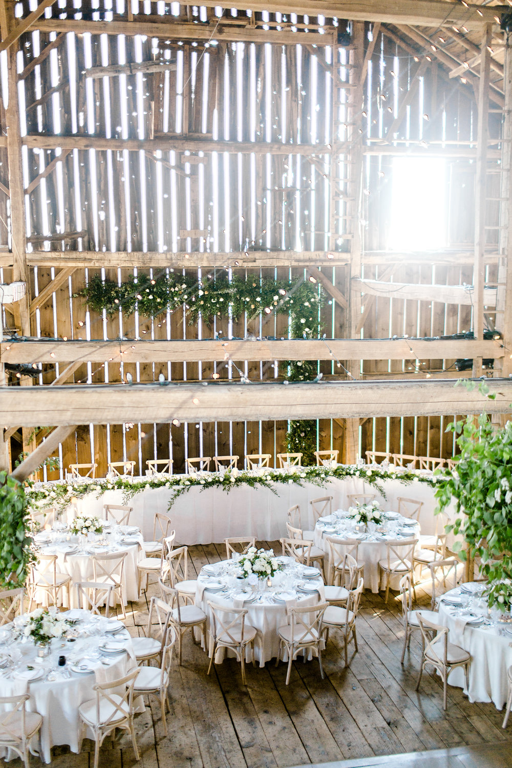 cambium-farms-kurtz-wedding-toronto-photographer-langdon-film-richelle-hunter-cori-joey-previews-6.jpg