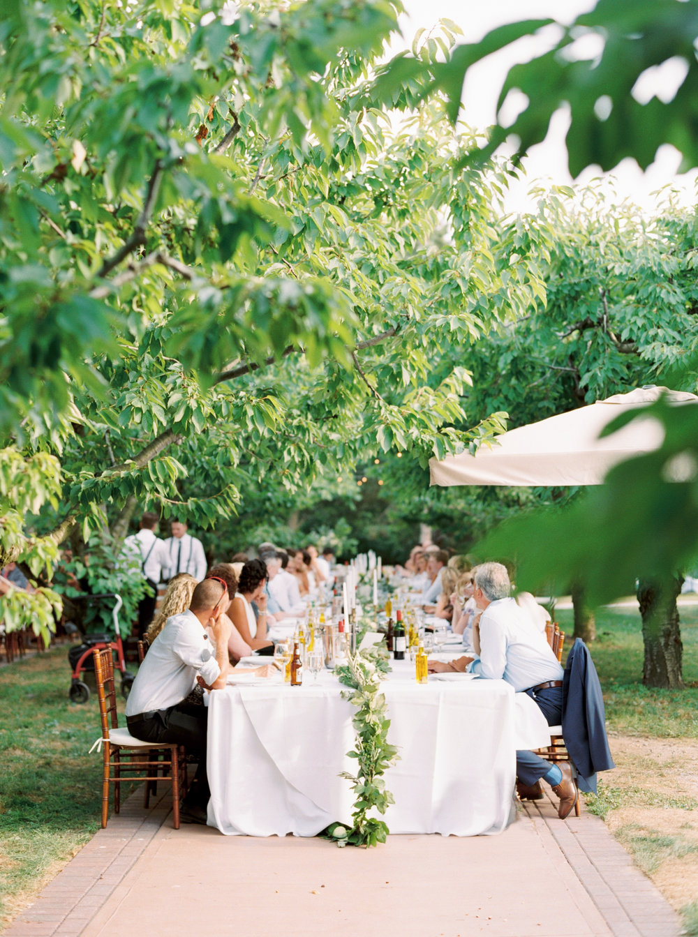 gracewood-kurtz-orchards-toronto-wedding-photographer-kurtz-film-richelle-hunter-cassandra-zac-dalpe-previews-25.jpg
