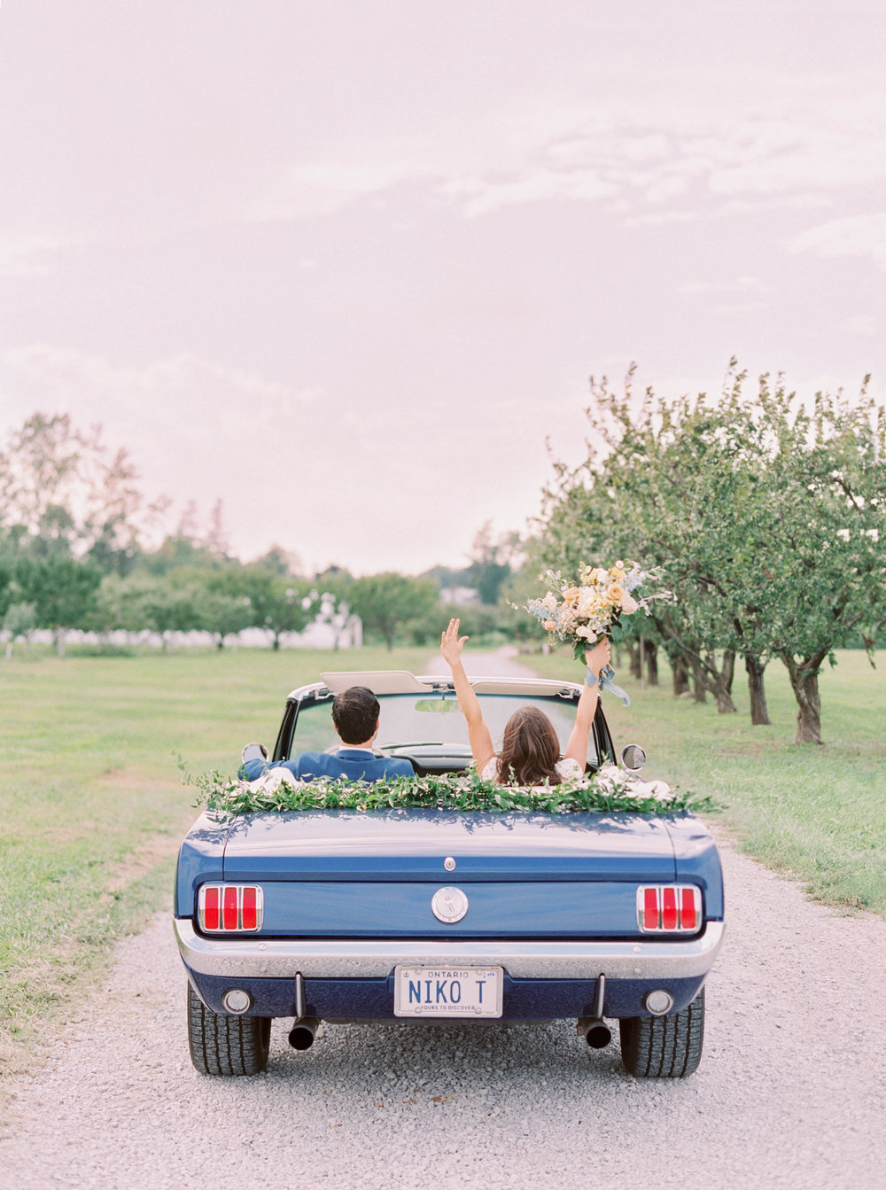 kurtz-gracewood-wedding-soft-airy-photographer-white-book-danielle-carmen-car.jpg