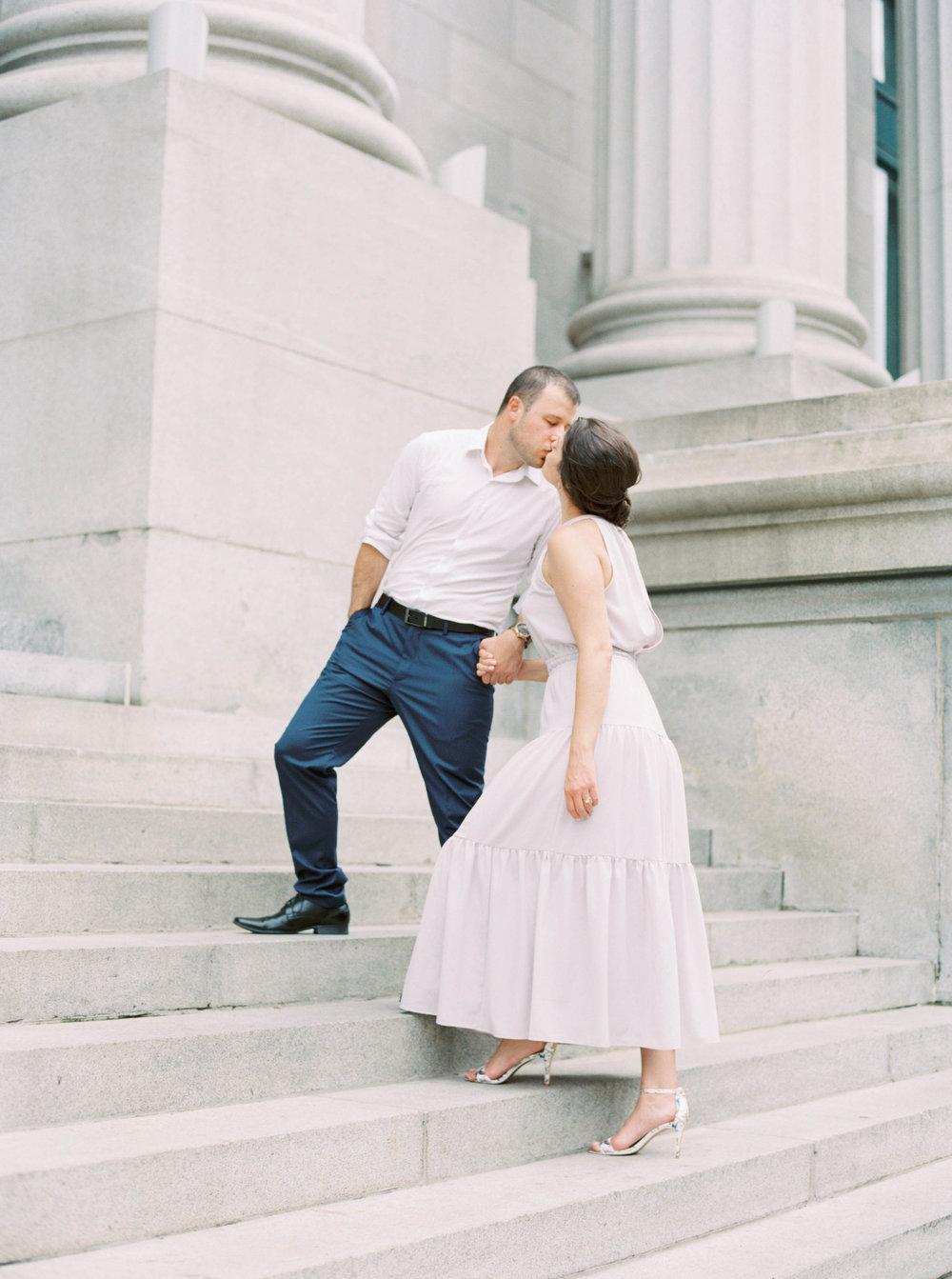 montreal-wedding-photographer-soft-airy-kurtz-toronto-marcia-shpati-187.jpg