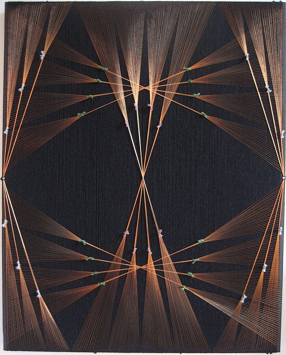 lightmosphere (80x100cm).JPG