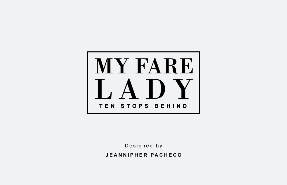 My-Fare-Lady.jpg