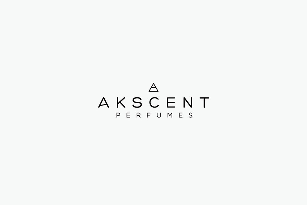 Akscent-Perfumes.jpg