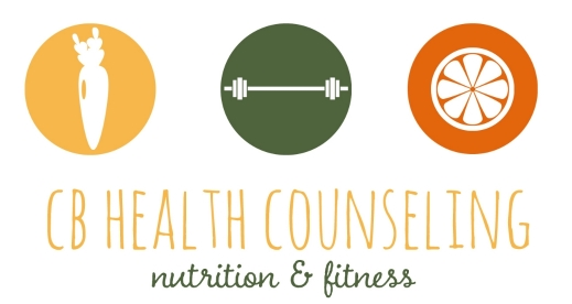 CB Health Counseling