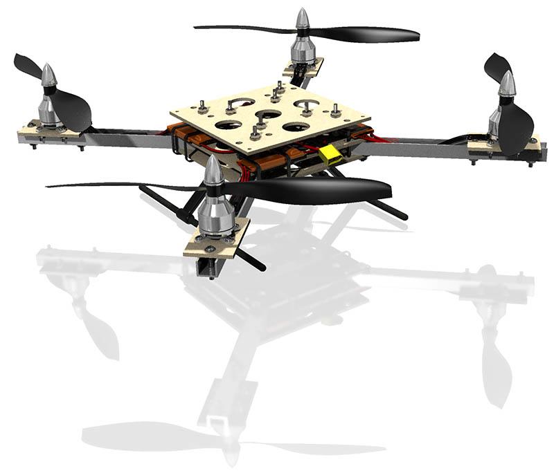 Kronos Flyer V3 basic.jpg