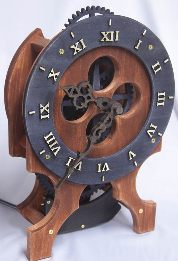 clock1small.jpg