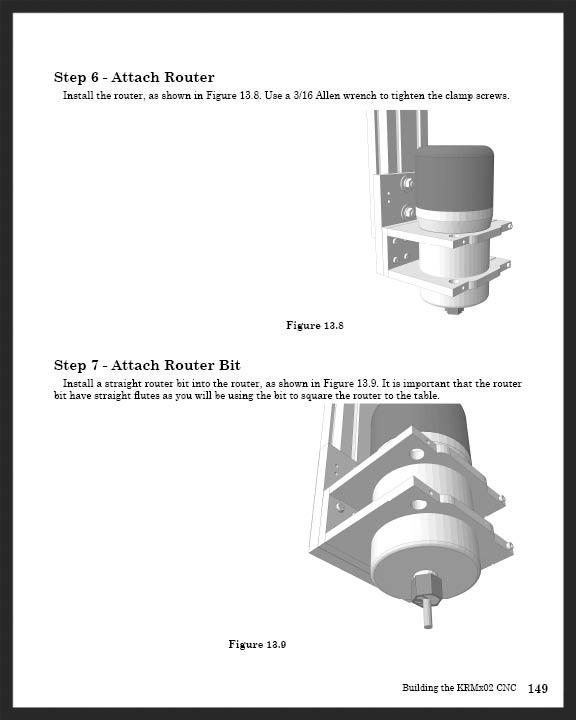 Router Hookup7.jpg