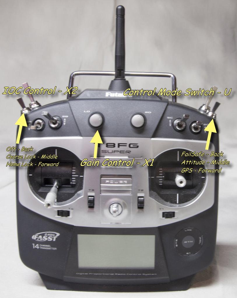 radioconfig.jpg