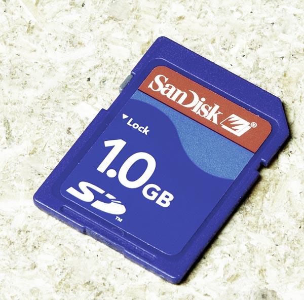 SD Card.jpg